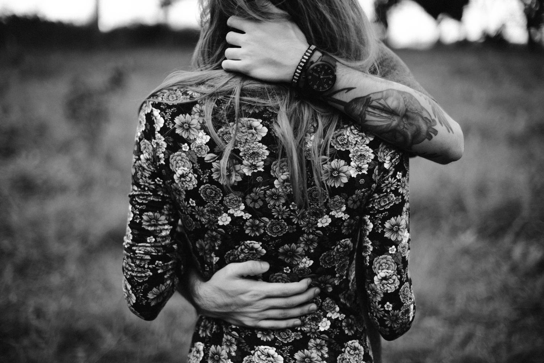 Ceu-fotografia-fotografos-de-casamento-goiania-go-ensaio-de-casal-ensaio-de-casamento (107).jpg