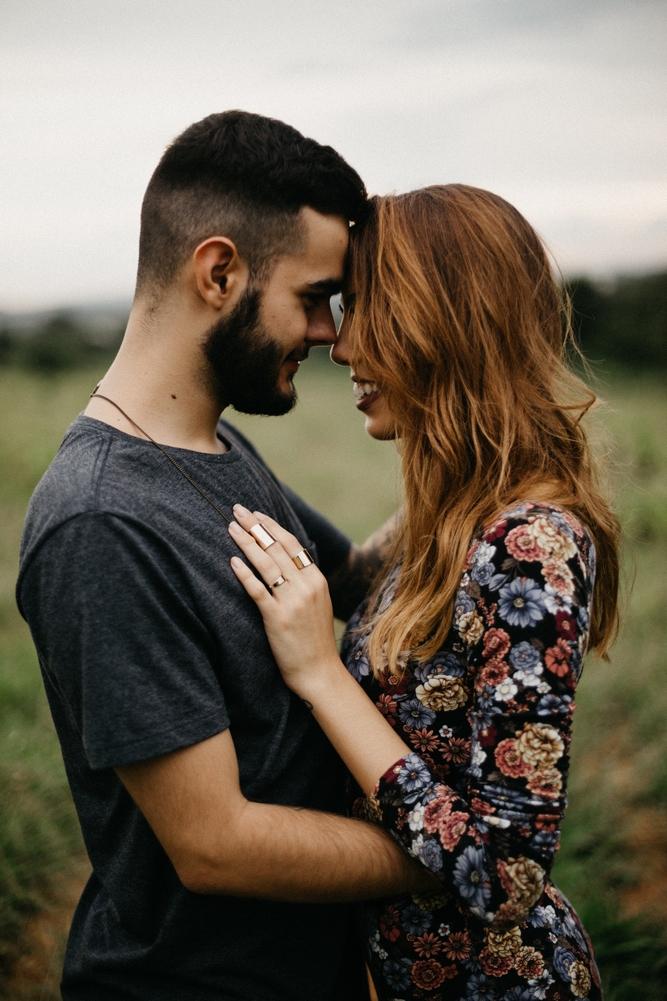 Ceu-fotografia-fotografos-de-casamento-goiania-go-ensaio-de-casal-ensaio-de-casamento (109).jpg