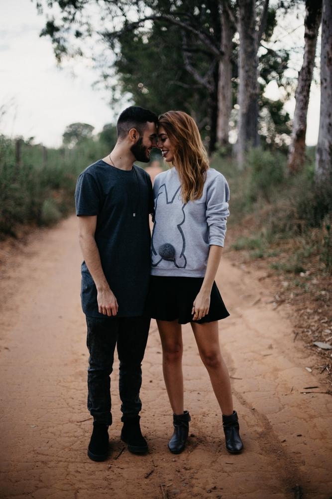 Ceu-fotografia-fotografos-de-casamento-goiania-go-ensaio-de-casal-ensaio-de-casamento (113).jpg