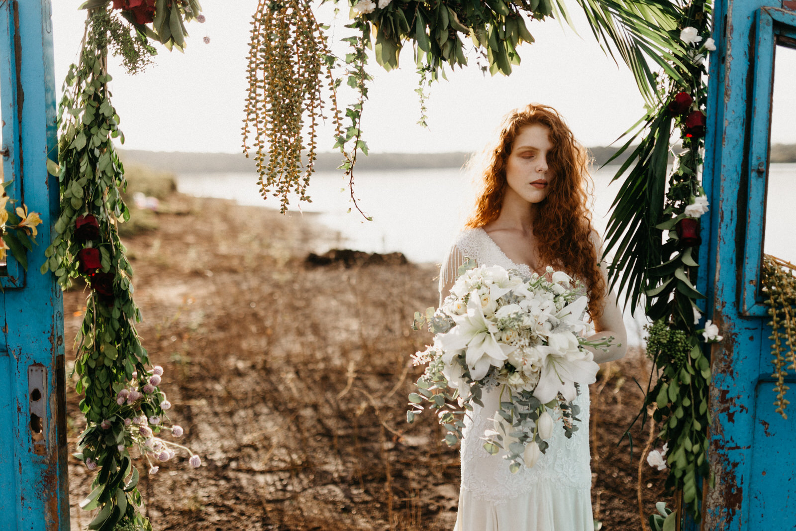 Céu_fotografia_casamentos_goiás_brasil_folk_noivas_brides_alternativo (30).jpg
