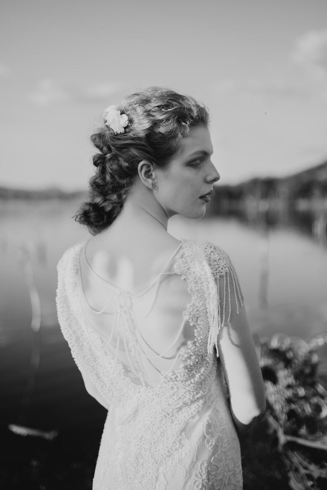 Céu_fotografia_casamentos_goiás_brasil_folk_noivas_brides_alternativo (40).jpg