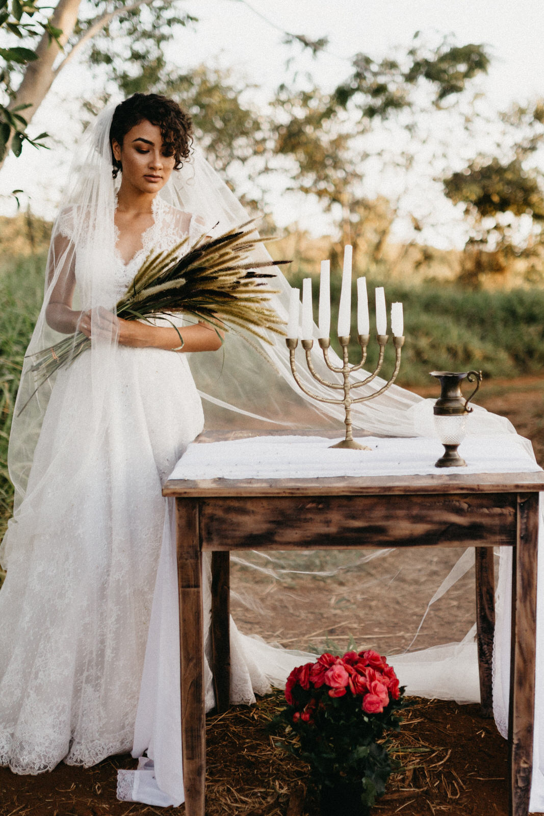 Céu_fotografia_casamentos_goiás_brasil_folk_noivas_brides_alternativo (48).jpg