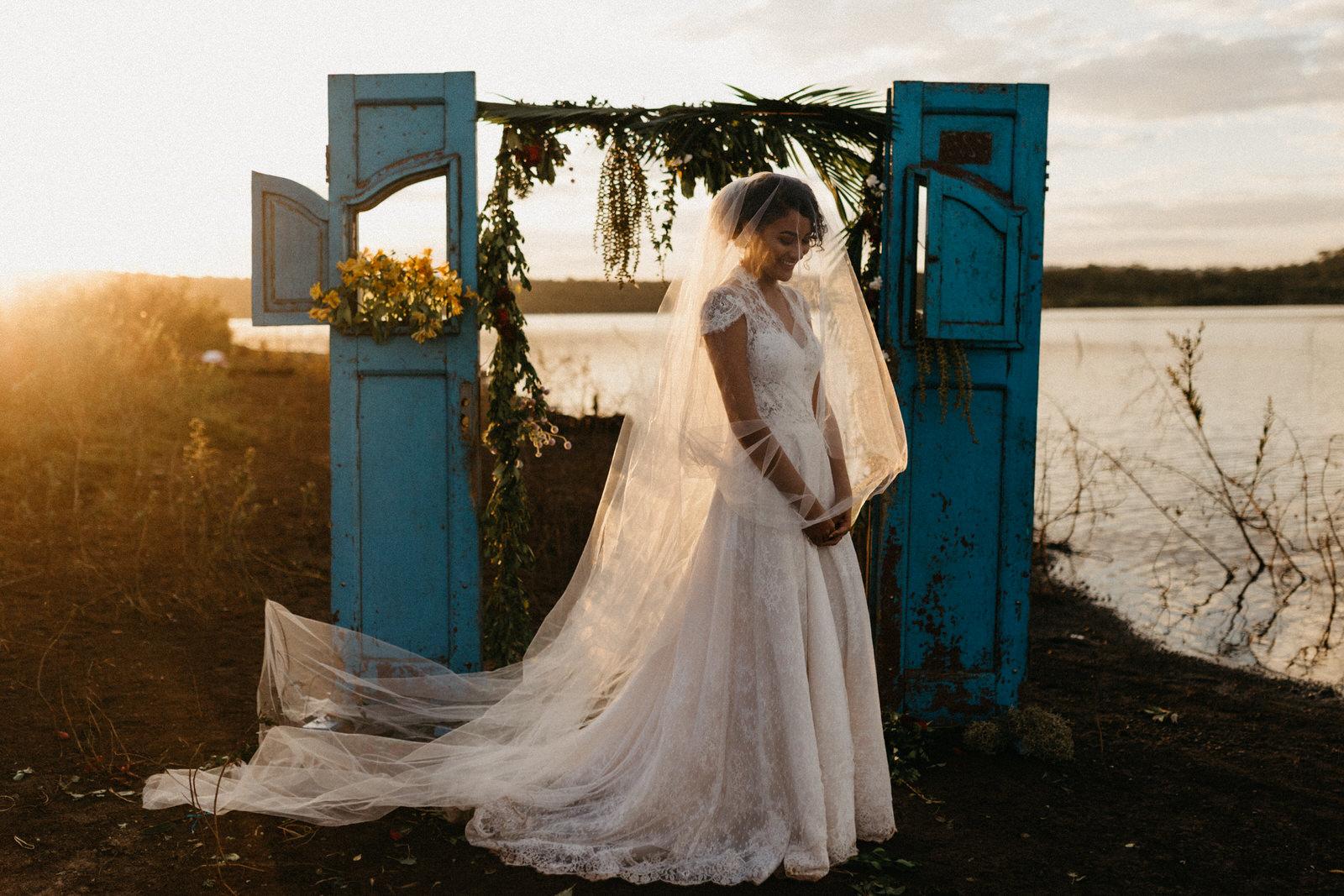 Céu_fotografia_casamentos_goiás_brasil_folk_noivas_brides_alternativo (53).jpg