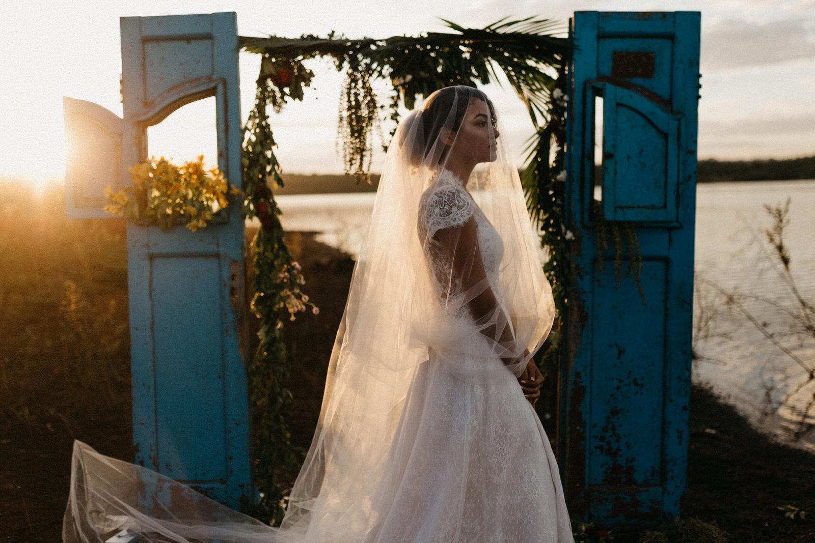 Céu_fotografia_casamentos_goiás_brasil_folk_noivas_brides_alternativo (55).jpg