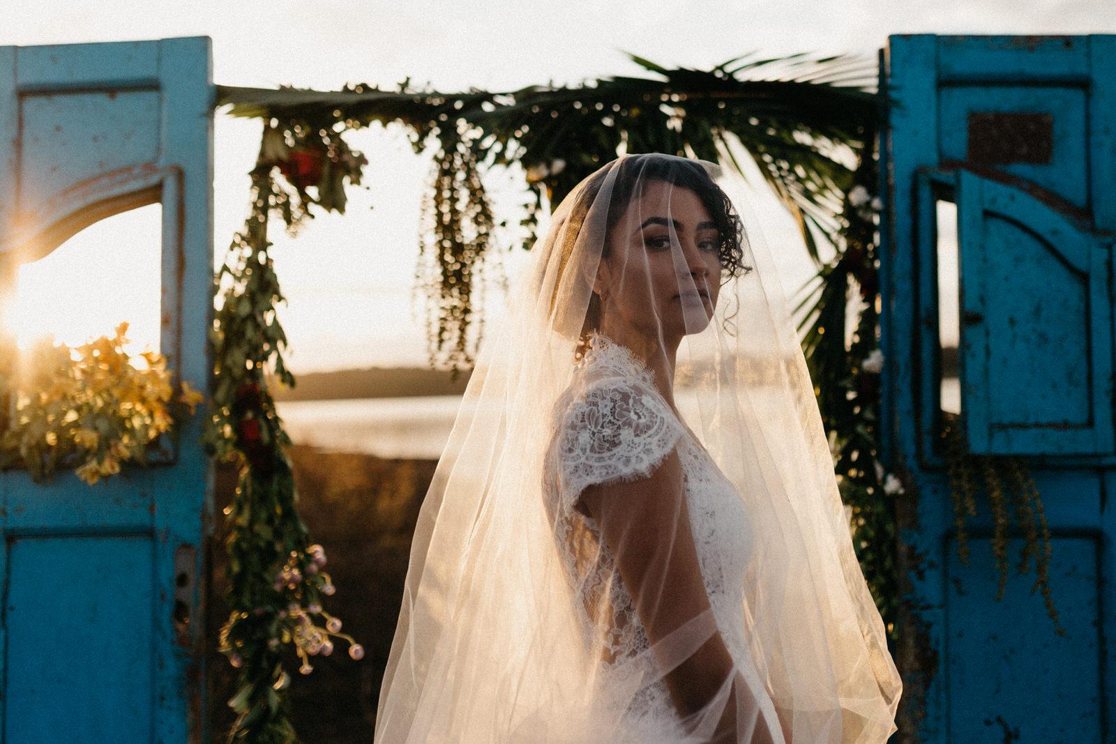 Céu_fotografia_casamentos_goiás_brasil_folk_noivas_brides_alternativo (56).jpg