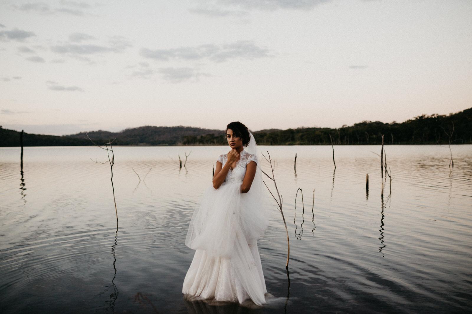 Céu_fotografia_casamentos_goiás_brasil_folk_noivas_brides_alternativo (71).jpg