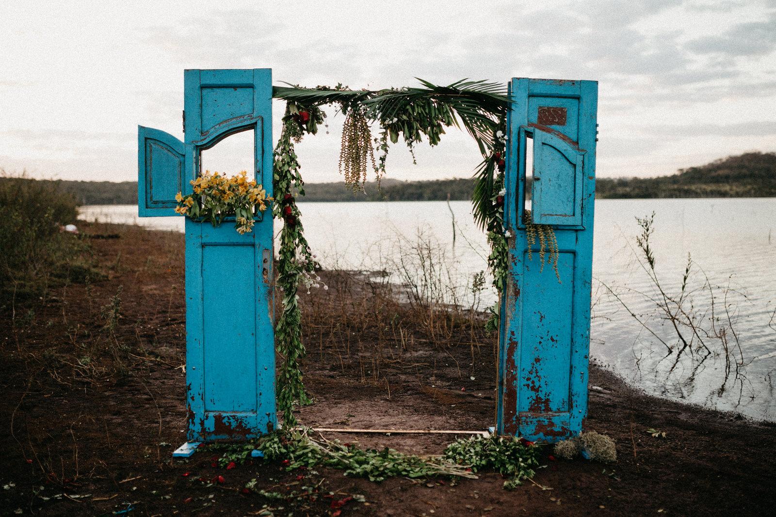 Céu_fotografia_casamentos_goiás_brasil_folk_noivas_brides_alternativo (70).jpg