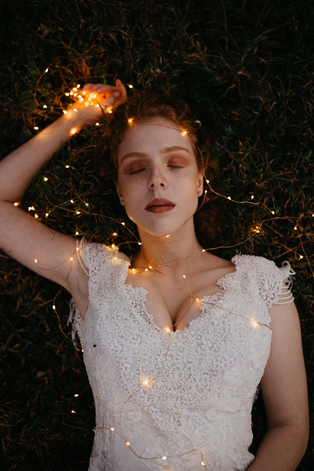 Céu_fotografia_casamentos_goiás_brasil_folk_noivas_brides_alternativo (73).jpg