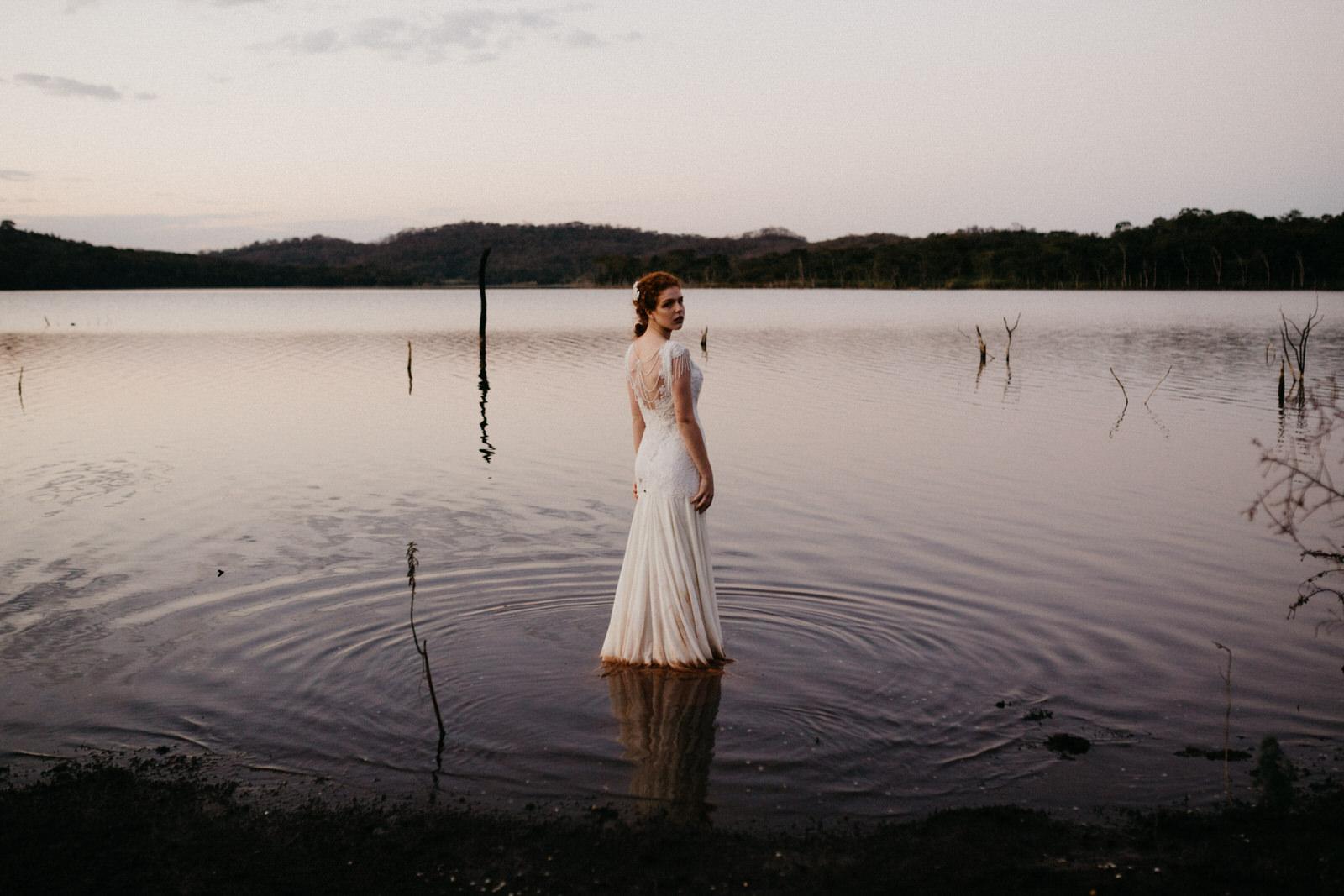 Céu_fotografia_casamentos_goiás_brasil_folk_noivas_brides_alternativo (77).jpg