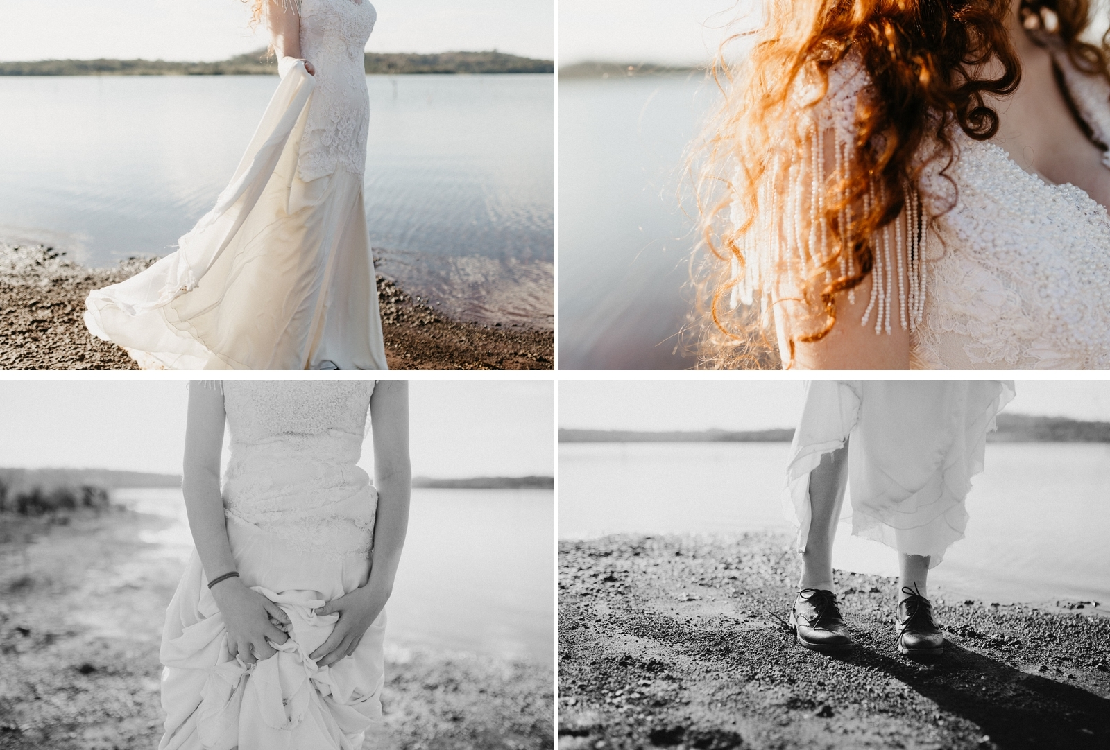 Céu_fotografia_casamentos_goiás_brasil_folk_noivas_brides_alternativo (100)2.jpg