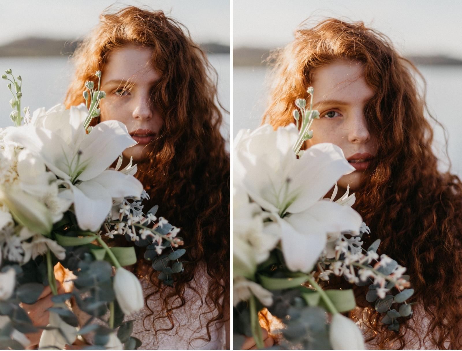 Céu_fotografia_casamentos_goiás_brasil_folk_noivas_brides_alternativo (103)23.jpg