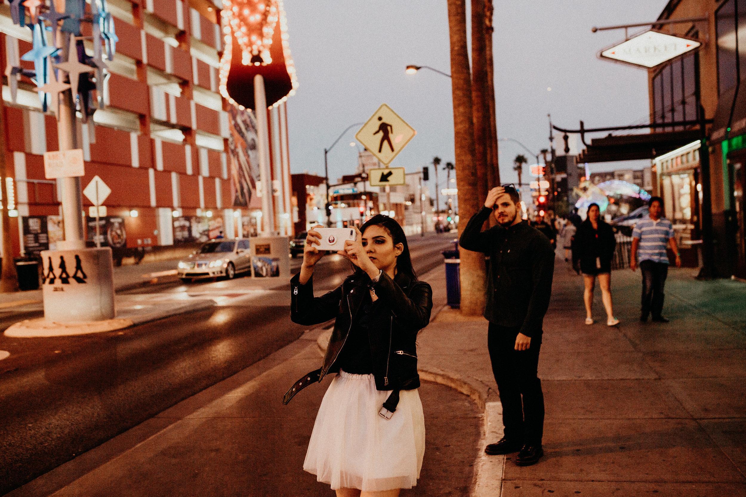 Fotografo para casamento em goiania casamento em las vegas Elopement Wedding em las vegas casamento em goiania107.jpg