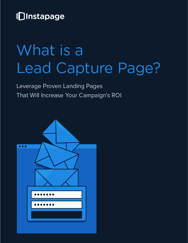 05-Cover_LeadCapturePage-01.png