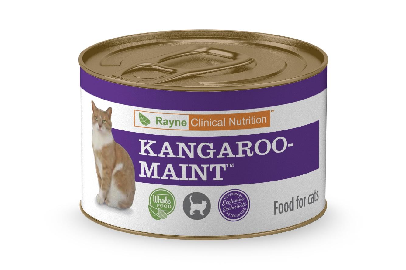 Wet_Feline_Kangaroo_2_nospecs.jpg