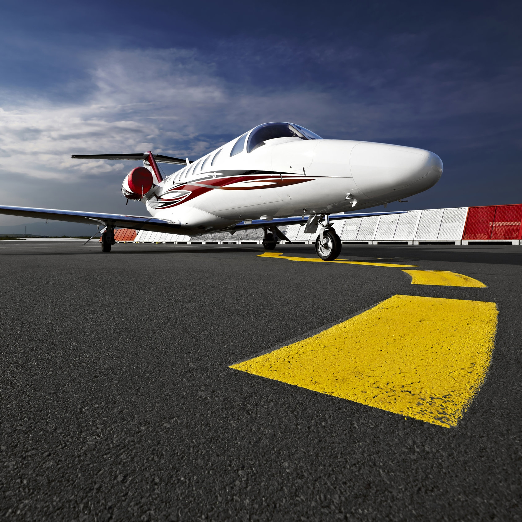 Cost Reductions and Fleet Savings with Aeromanagement Group