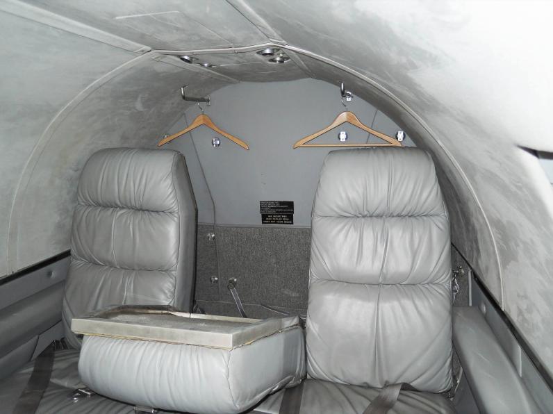 interior back.png