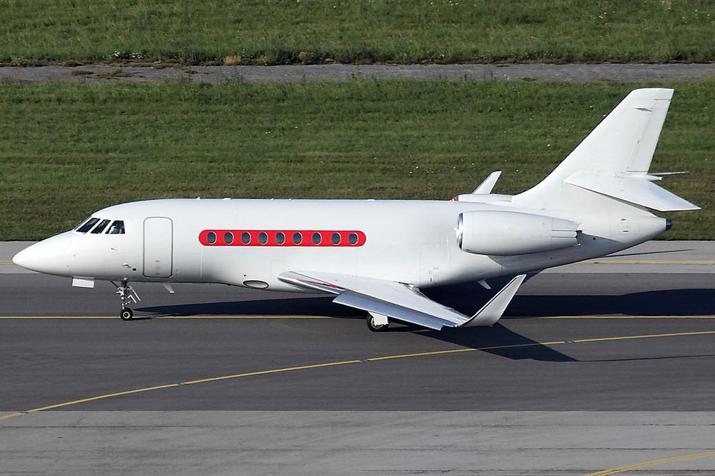 Falcon-2000-LX-5.png