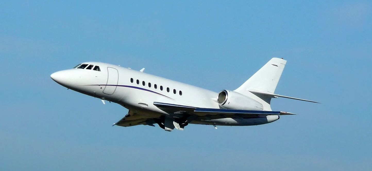 Dassault-Falcon-2000-EX EASy Wanted.jpg