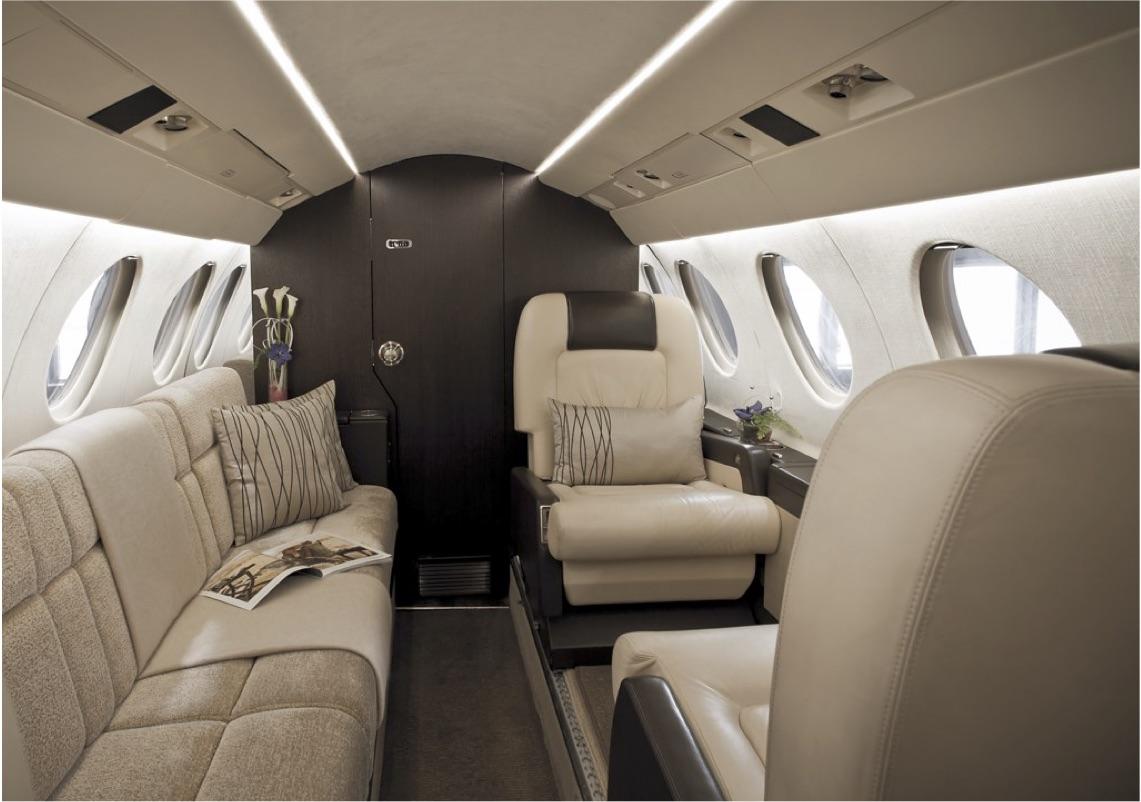 For-Sale-Falcon-50EX-SN-295-02e.jpg