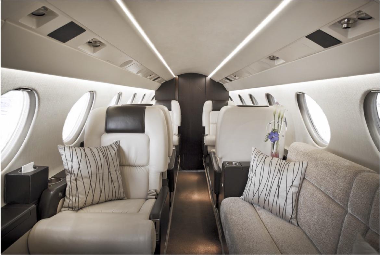For-Sale-Falcon-50EX-SN-295-03a.jpg