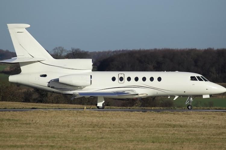Falcon-50EX-SN-295-For-Sale.jpg