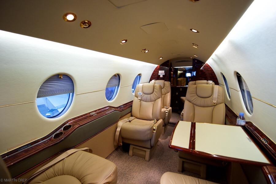 2001 Beechjet 400A RK-318-03.jpeg