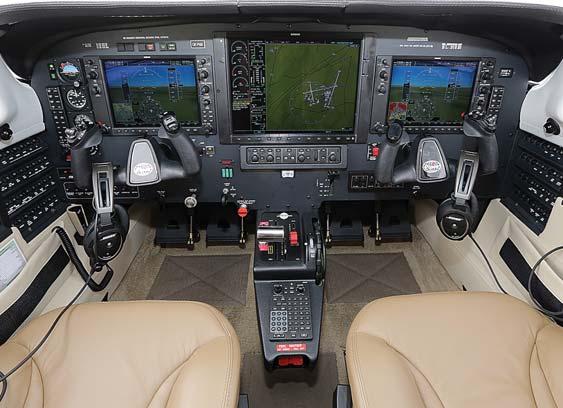 2012 Piper Meridian 4697504-03.jpg