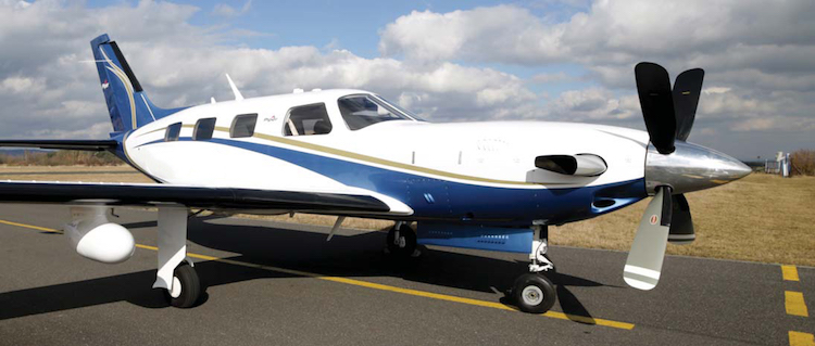 2012 Piper Meridian 4697504-01.jpg