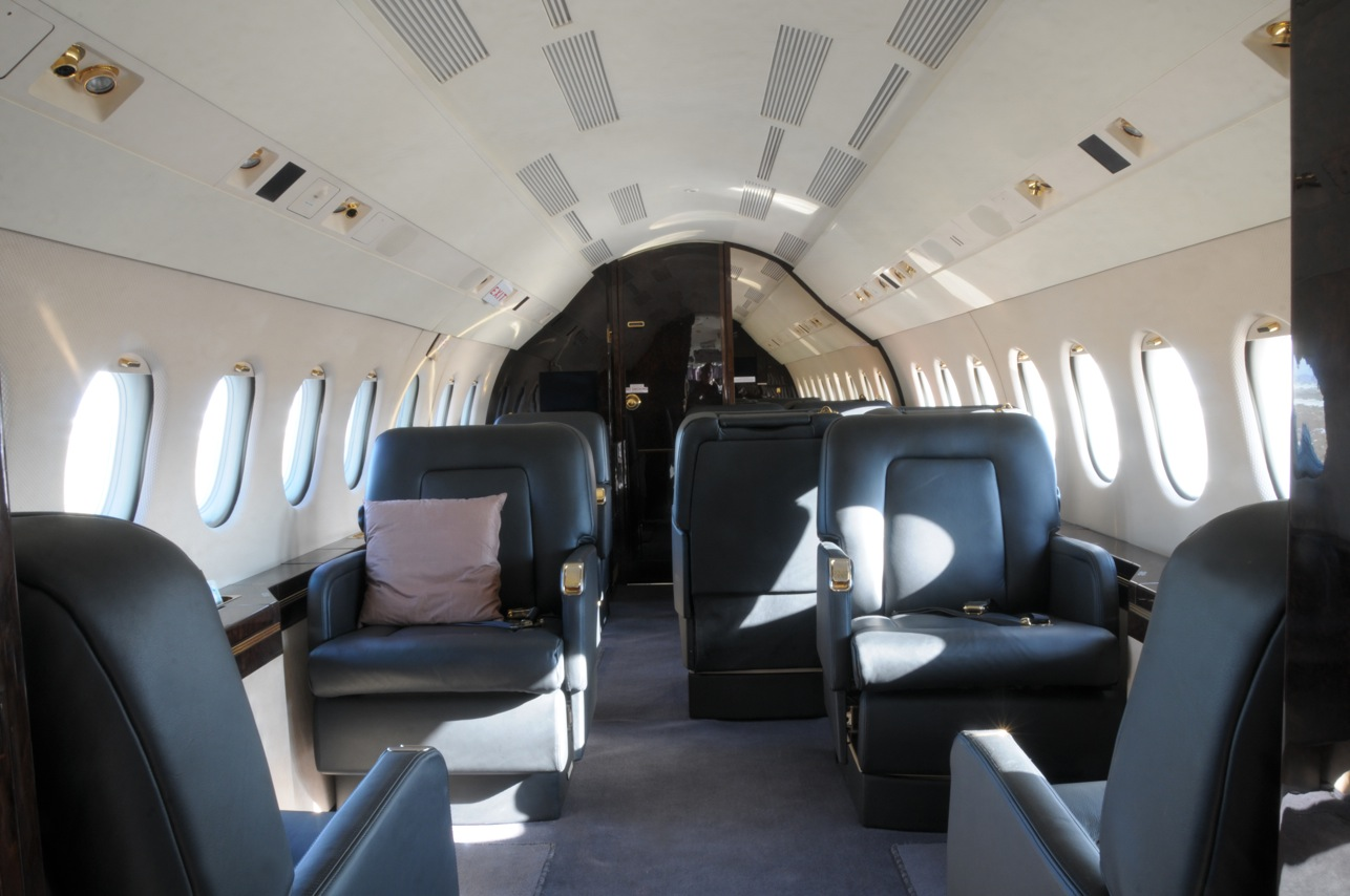 Falcon 2000 For Sale 03.jpg