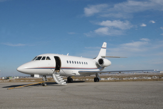 Falcon-2000-For-Sale-01.jpg