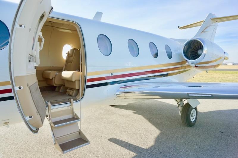 Beechcraft Beechjet 400A For Sale-04.jpg