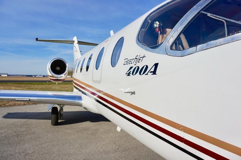 Beechcraft Beechjet 400A For Sale-03.jpg