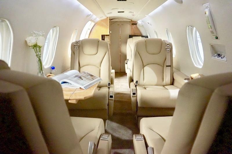 Beechcraft Beechjet 400A For Sale-12.jpg