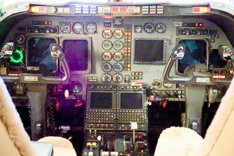 Beechcraft Beechjet 400A For Sale-05.jpg