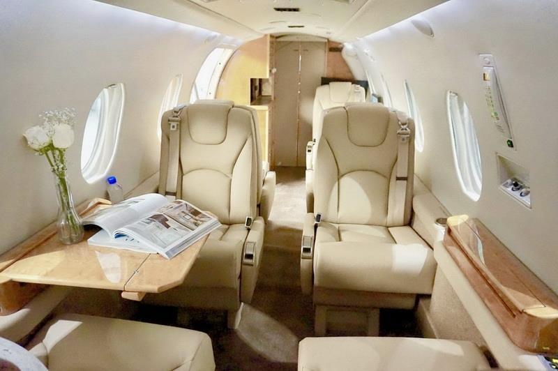 Beechcraft Beechjet 400A For Sale-13.jpg
