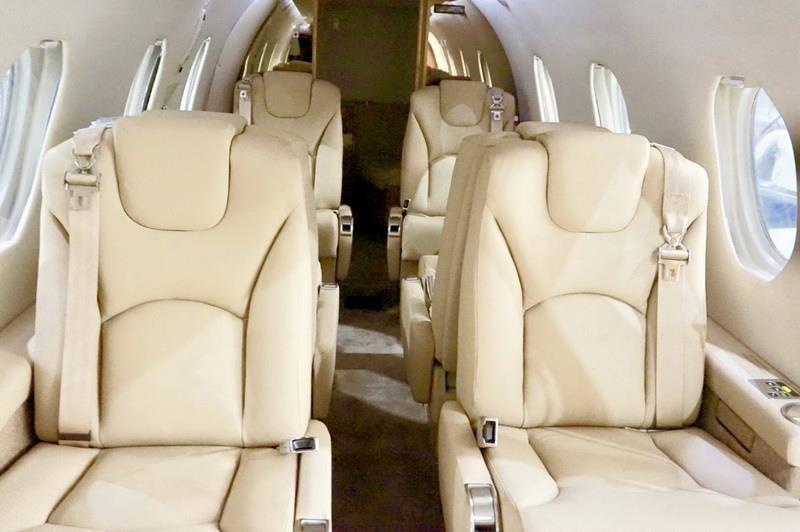 Beechcraft Beechjet 400A For Sale-14.jpg