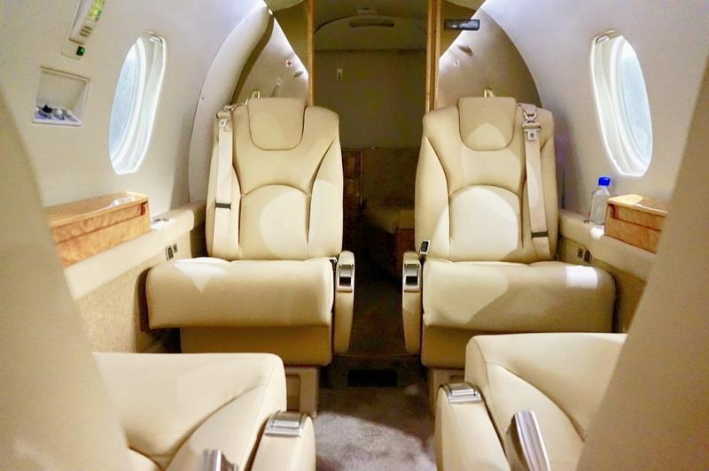Beechcraft Beechjet 400A For Sale-15.jpg