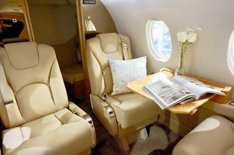 Beechcraft Beechjet 400A For Sale-16.jpg