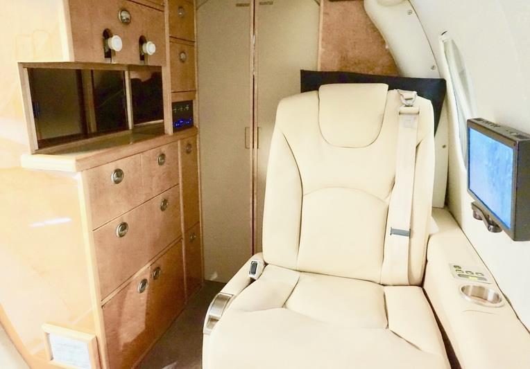 Beechcraft Beechjet 400A For Sale-17.jpg