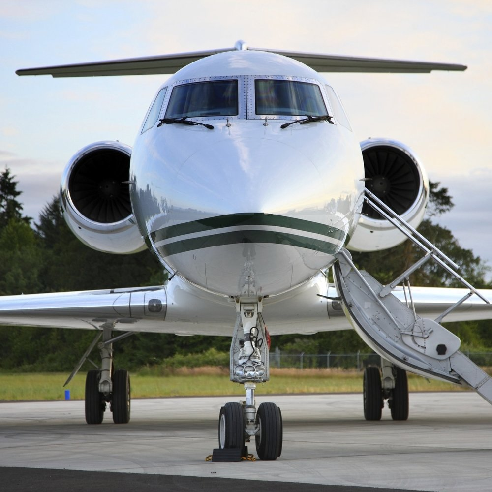 Aviation Consulting - Aircraft Services Second to NoneWe aid our client by sharing our 35 years of expertise from mitigating compliance issues with the FAA, EU OPS, EASA regulatory to advanced logistics support, or assisting our client to develop, design and creating special mission platforms. Contact us today and schedule a meeting to learn how we can provide a winning strategy to achieve your objectives.