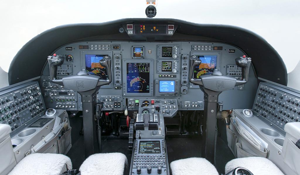 2008 Citation CJ3 525B-0232-4.jpg