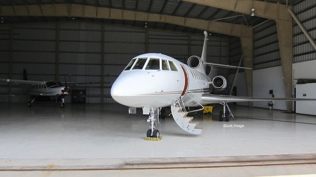 Off Market Falcon 50 For Sale.jpg