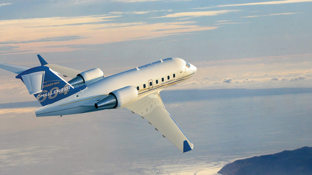 Challenger 604 For Sale Recent 96 Month.jpg