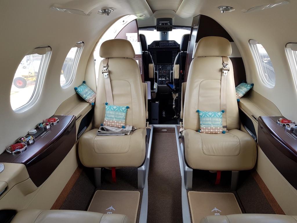 embraer phenom 100 executive aircraft for sale 50000187.jpeg