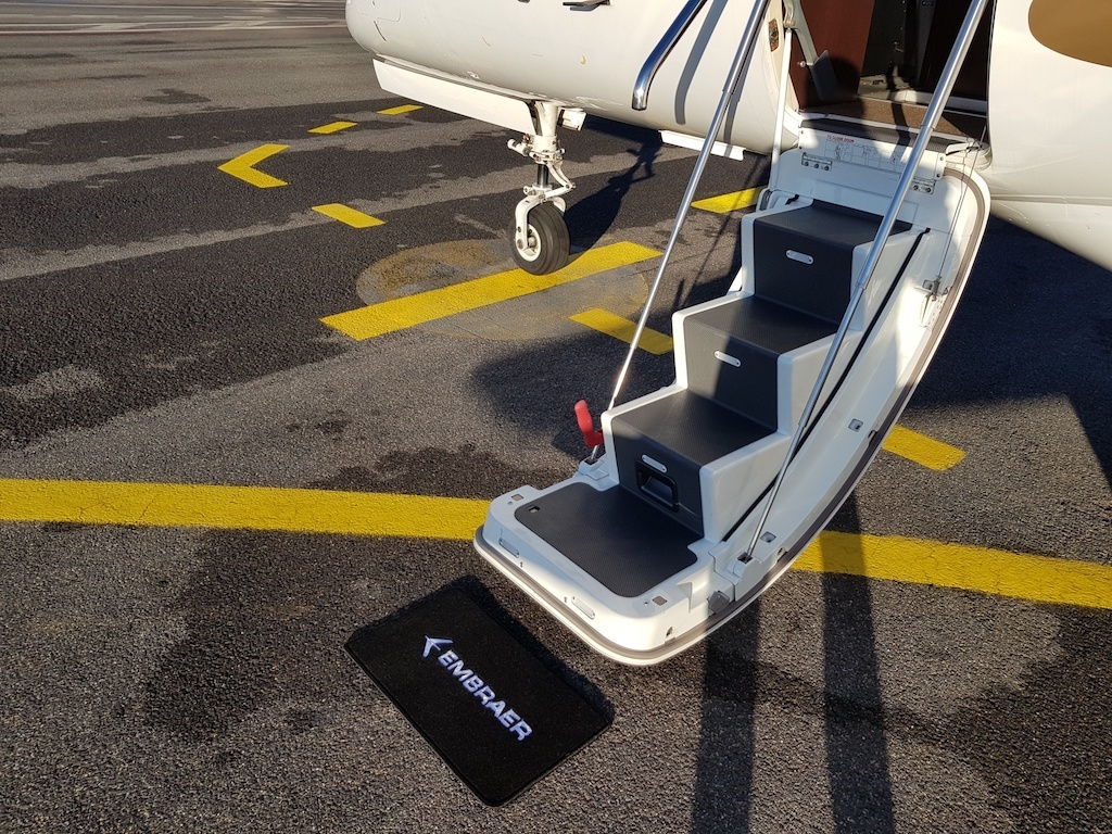 embraer phenom 100 aircraft for sale SN 50000187.jpeg