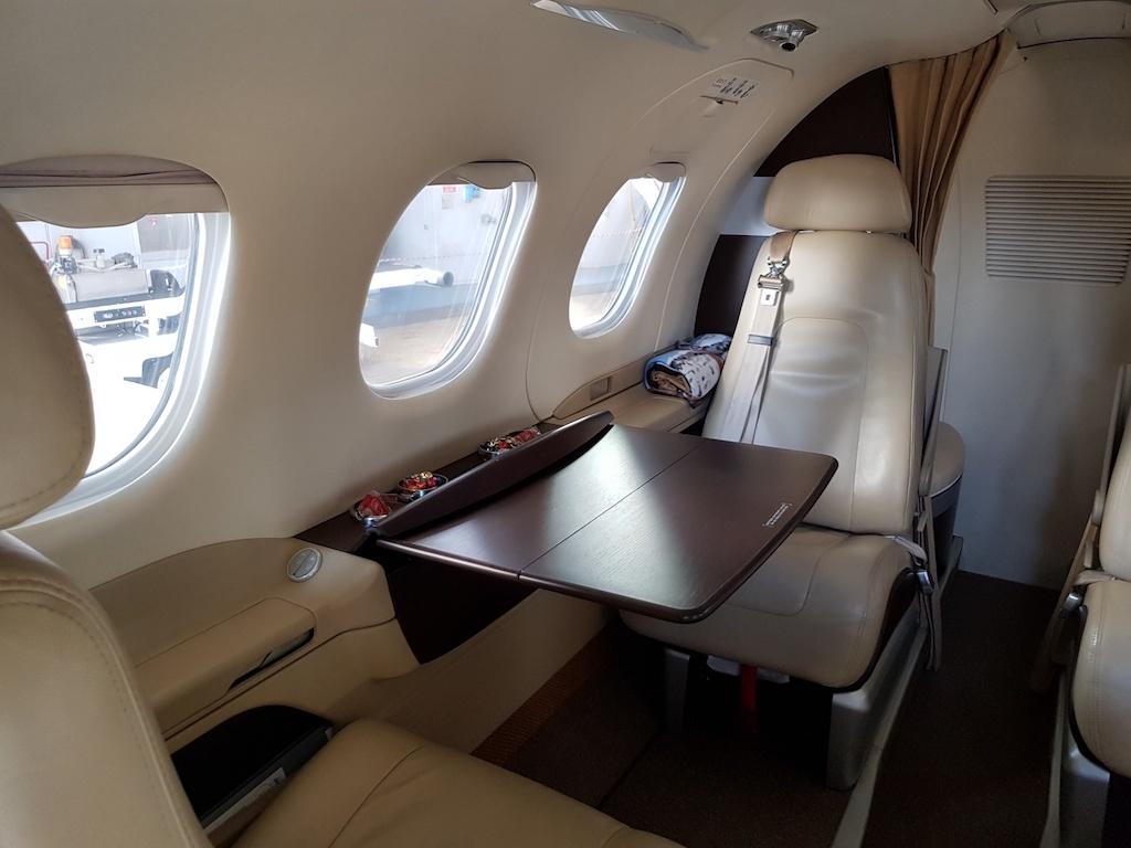 embraer phenom 100 for sale 50000187.jpeg