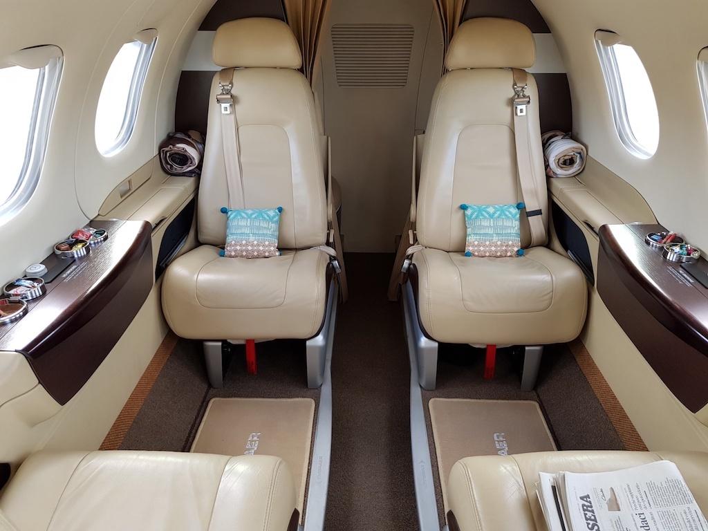 embraer phenom 100 jet for sale 50000187.jpeg