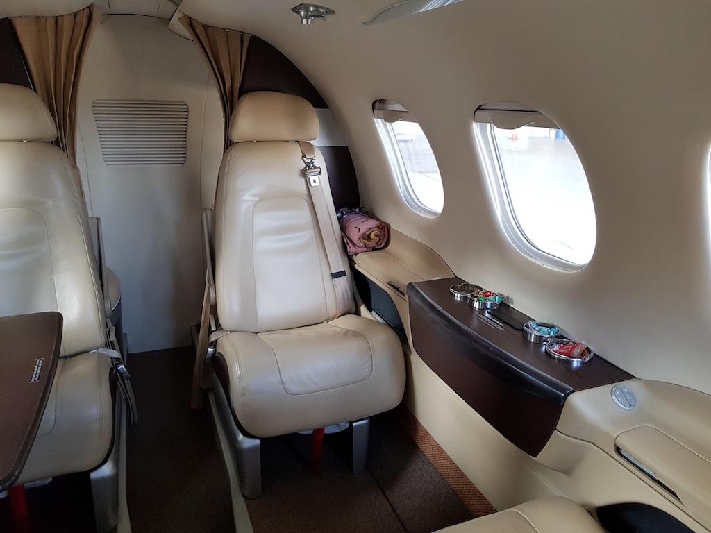 phenom 100 aircraft for sale.jpeg