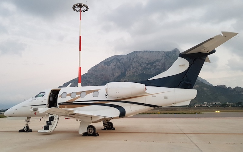 embraer phenom 100 aircraft for sale 50000187.jpeg