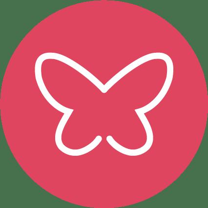 cropped-Logo-Wazza-fond-rose-1.png